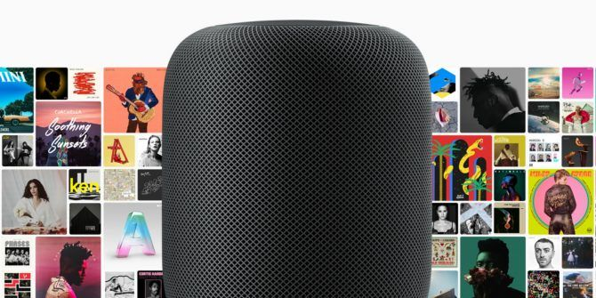 The Apple HomePod Is Finally Ready for Launch