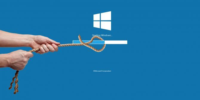 These Programs Slow Down Your Windows 10 Boot