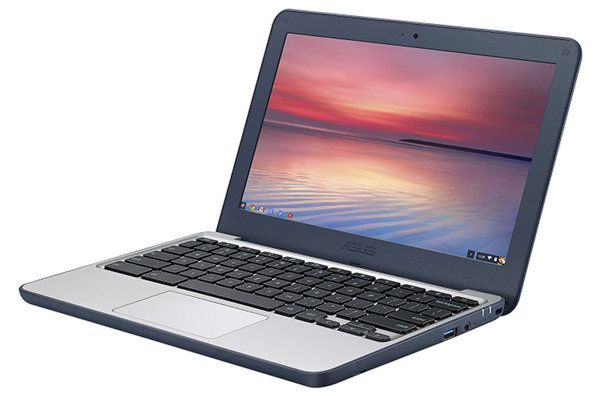 The 5 Best Chromebooks to Buy in 2018 asus chromebook c202sa