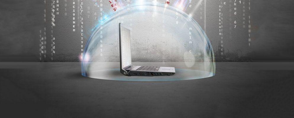 bitdefender antivirus free edition windows 10 64 bit