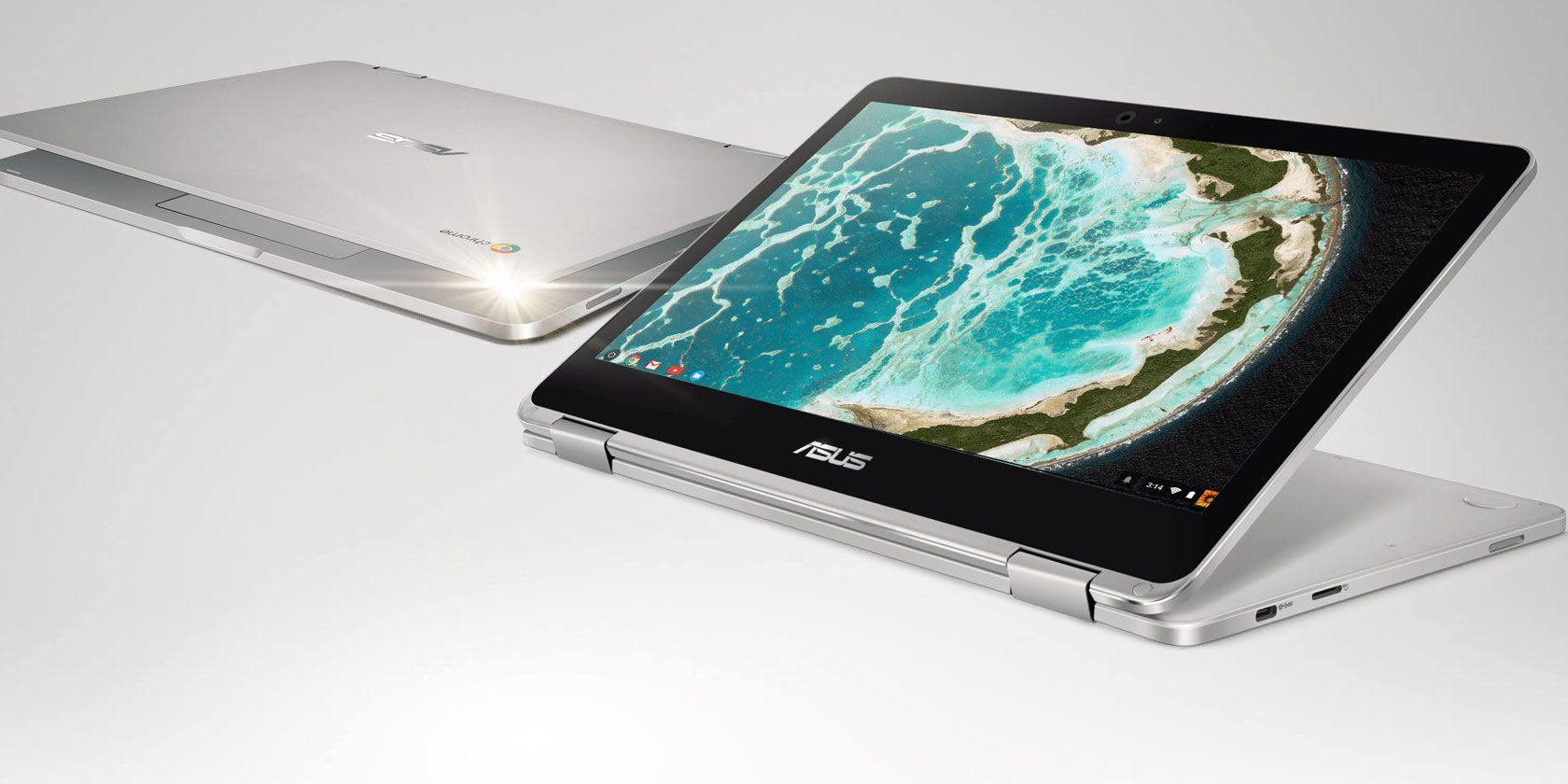 best-Chromebook
