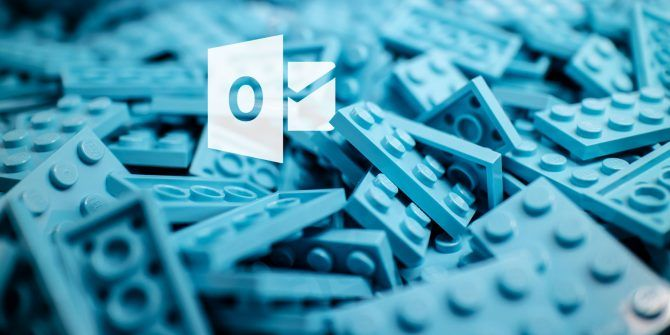 5 Best Tools for Microsoft Outlook