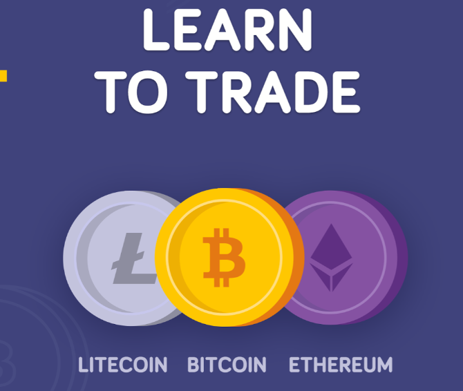 bitcoin cryptocurrency trading simulators