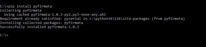 how to go over a loop python