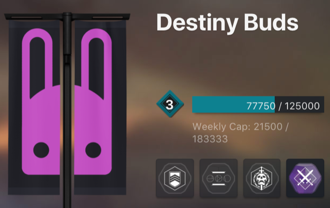 How Destiny Clans Make the Game Even Better