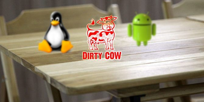 Dirty COW Vulnerability: Everything You Need to Know to Stay Secure