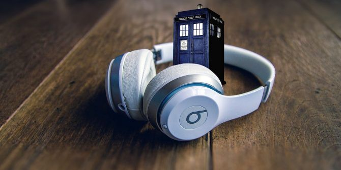 The Best Doctor Who Podcasts All Fans Need to Hear