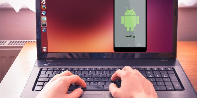 3 Ways to Emulate Android Apps on Linux