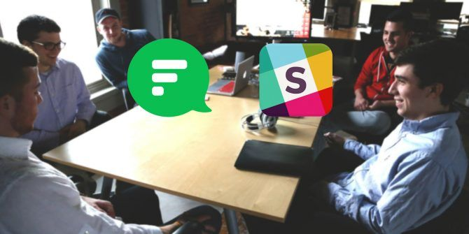 Flock vs. Slack: Which Team Communication Tool Is Best for You?