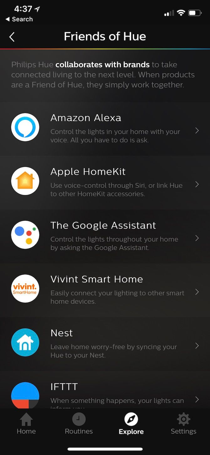 How To Set Up And Use The Philips Hue Starter Kit