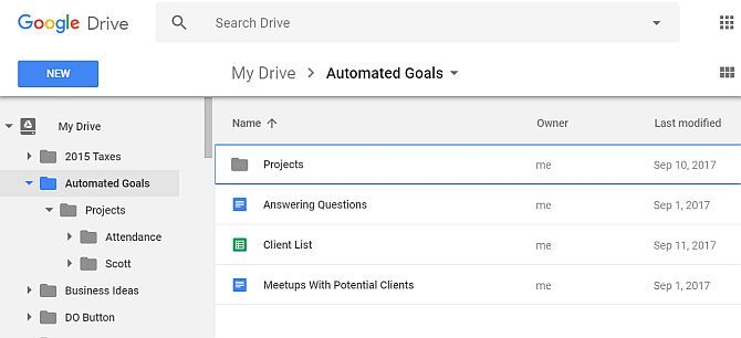 issues with google products - google drive