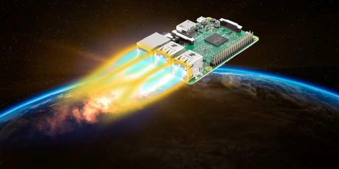 Slow Raspberry Pi? 11 Tips for Better Speed and Performance