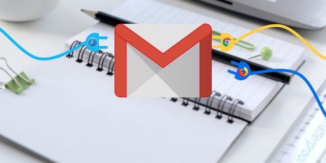 7 Productivity Gmail Extensions for Your Browser