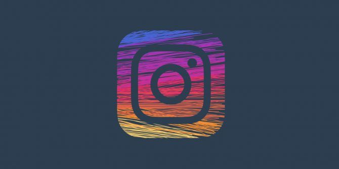 How to Publish Images From Lightroom to Instagram Directly