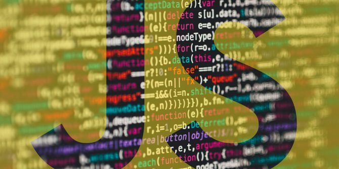 Which Programming Language Should You Learn for the Future?