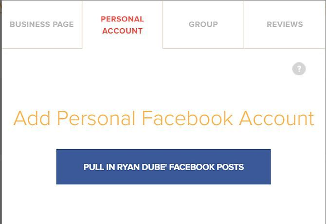 fb login lite