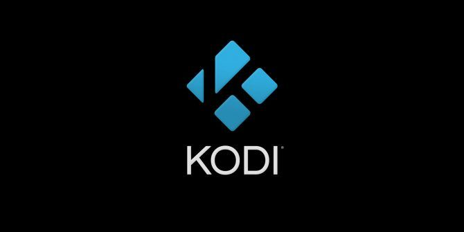 How to Update Kodi on Amazon Fire Stick