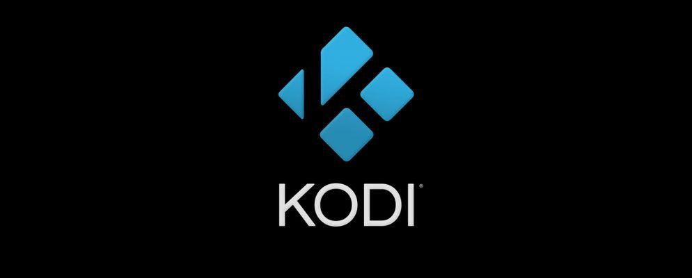 Kodi at Google android Television will add endorsement floor tiles