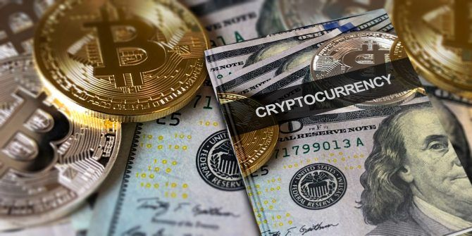 Learn All About Bitcoin and Cryptocurrency Without the Confusion