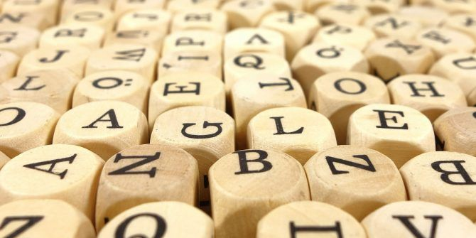 10 Interactive Games to Teach Your Kids Letters and Numbers