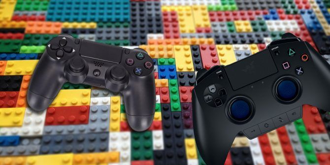 10 Best Lego Video Games: Star Wars, Marvel, and More