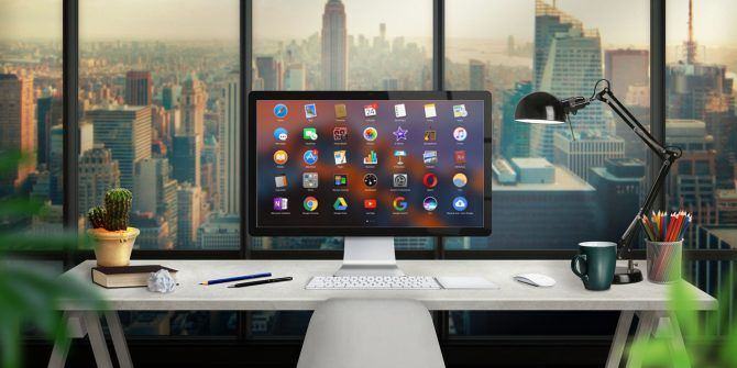 How to Remove Apps From the Mac Launchpad