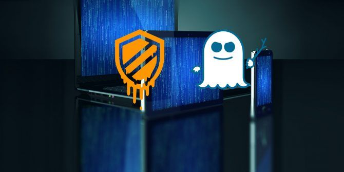 Are Any Computers Not Affected by the Meltdown and Spectre Bugs?