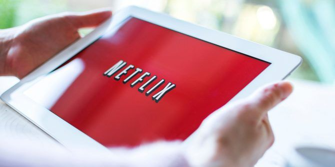 Every Netflix User Needs to Bookmark This Catalog Tracker