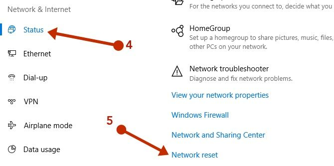 complete windows network troubleshooting guide