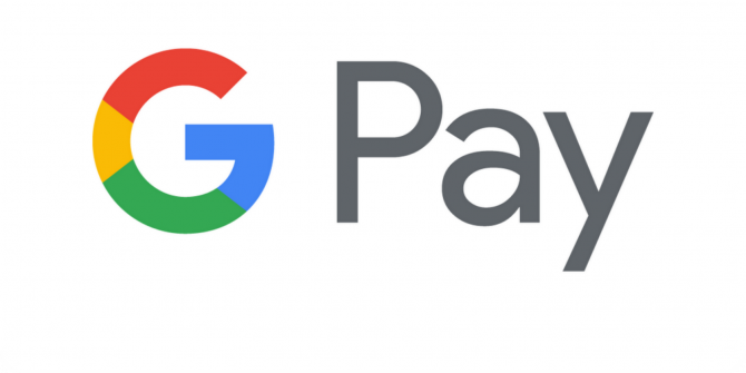 Google Pay Is Google's New Alternative to Cash