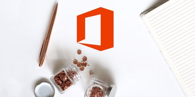 6 New Microsoft Office Features on iOS to Know About