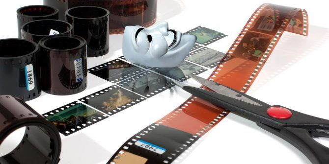5 No-Signup Free Online Video Editors That Make You Anonymous