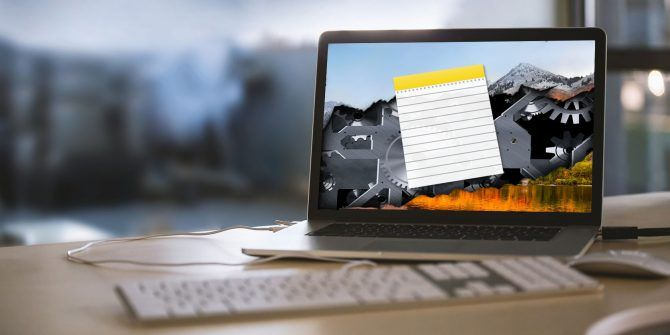 5 Easy Ways to Organize Your Life With Apple Notes