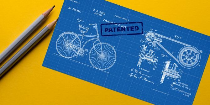 How to Patent an Idea in 8 Simple Steps
