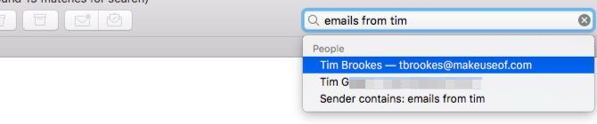 people-filter-mail-mac