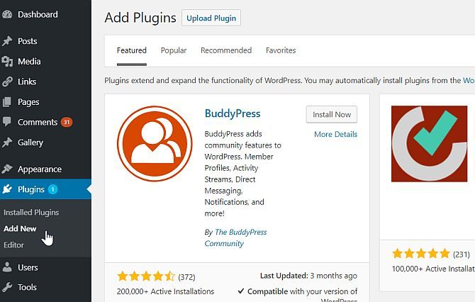 Set Up Your Blog With WordPress: The Ultimate Guide plugins