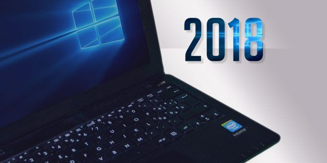Don't Quit Windows! 12 Big Reasons to Keep Using It
