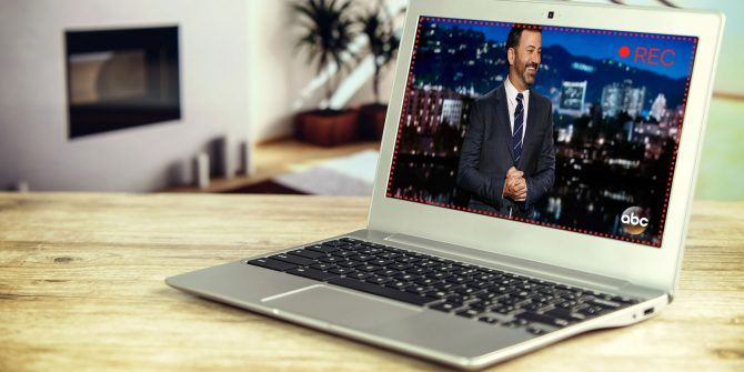 How to Record TV Shows on a PC: 5 Methods That Work