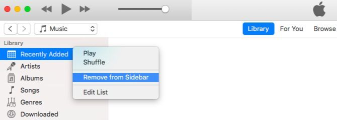 remove-from-sidebar-mac