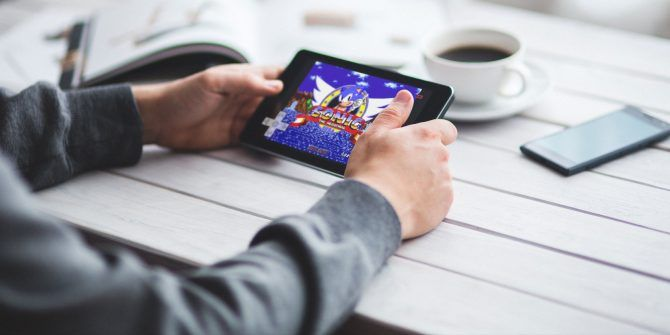 10 Best Emulators for Android to Game Retro Style