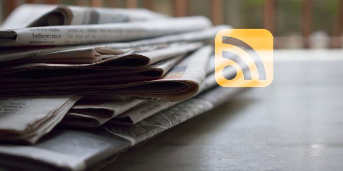 The 7 Best RSS Readers in the Windows Store