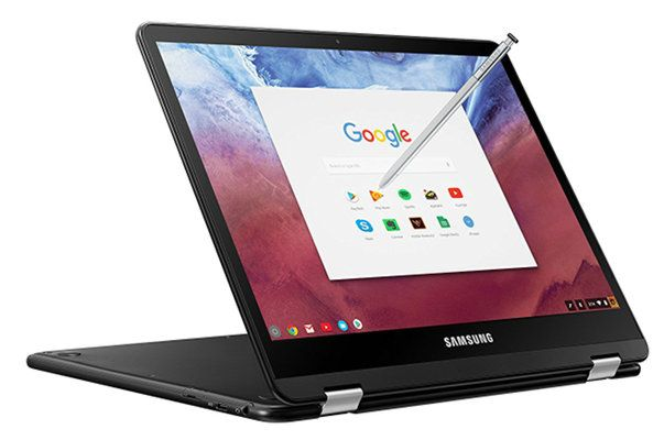 The 5 Best Chromebooks to Buy in 2018 samsung chromebook pro