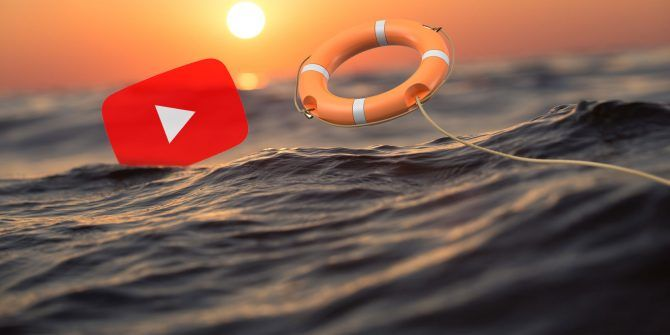 7 Ways You Can Help Save YouTube From Itself