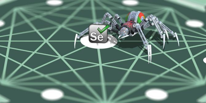 How to Make a Web Crawler With Selenium
