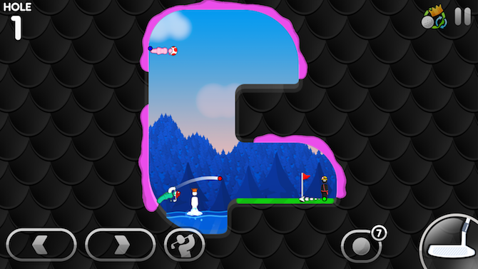 best offline games iphone ipad