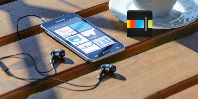 7 Key Tips for Listening to Podcasts Using Stitcher