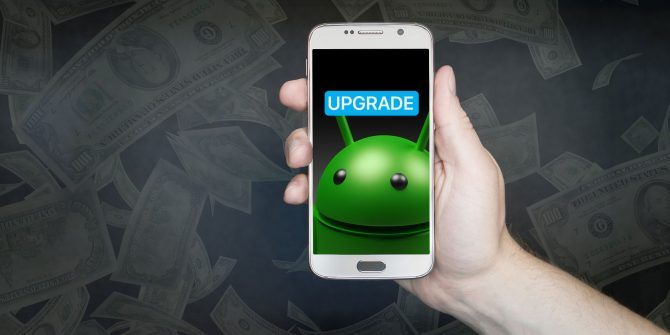How to Upgrade Your Android Phone Without Buying a New One