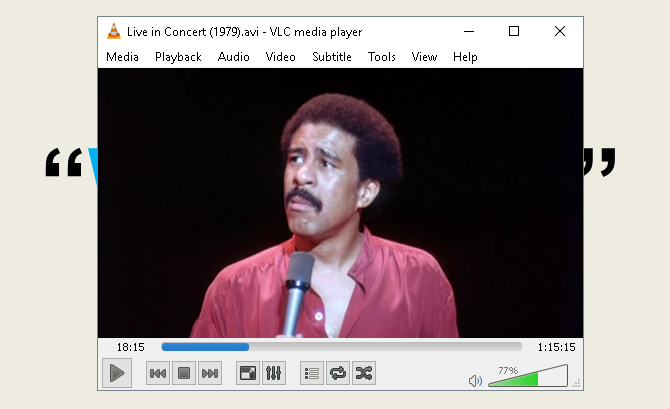 How to Customize Windows 10: The Complete Guide vlc theme before