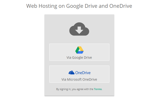 Dropbox vs OneDrive vs Google Drive: how much do you get free?