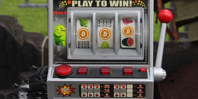 Can You Really Win or Generate Bitcoin on Android?